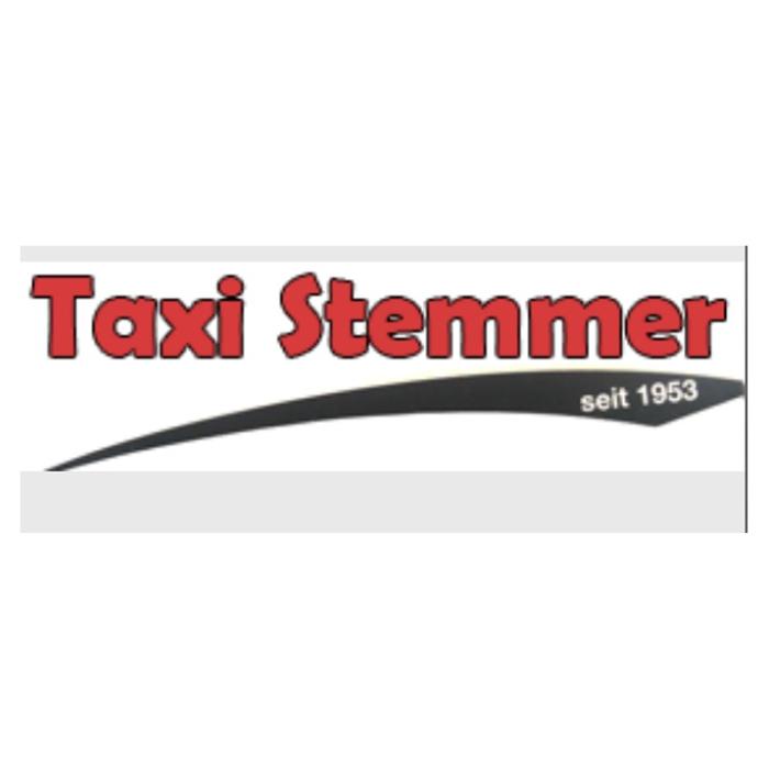 Bild zu Taxi-Stemmer in Wertheim