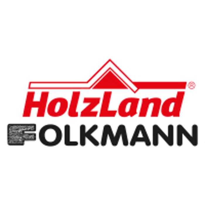 Bild zu HolzLand Folkmann GmbH Parkett & Türen für Winsen & Lüneburg in Stelle Kreis Harburg