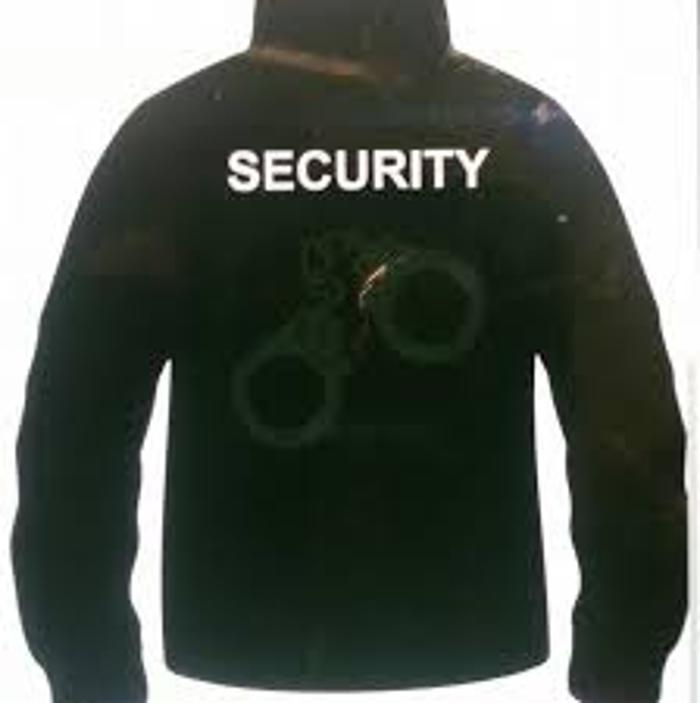 Bild zu Wach- und Sicherheitsdienst Parisi in Zell am Harmersbach