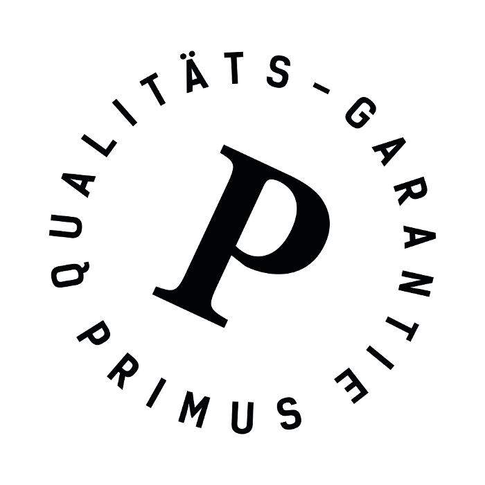 Bild zu Primus Service GmbH in Wismar in Mecklenburg