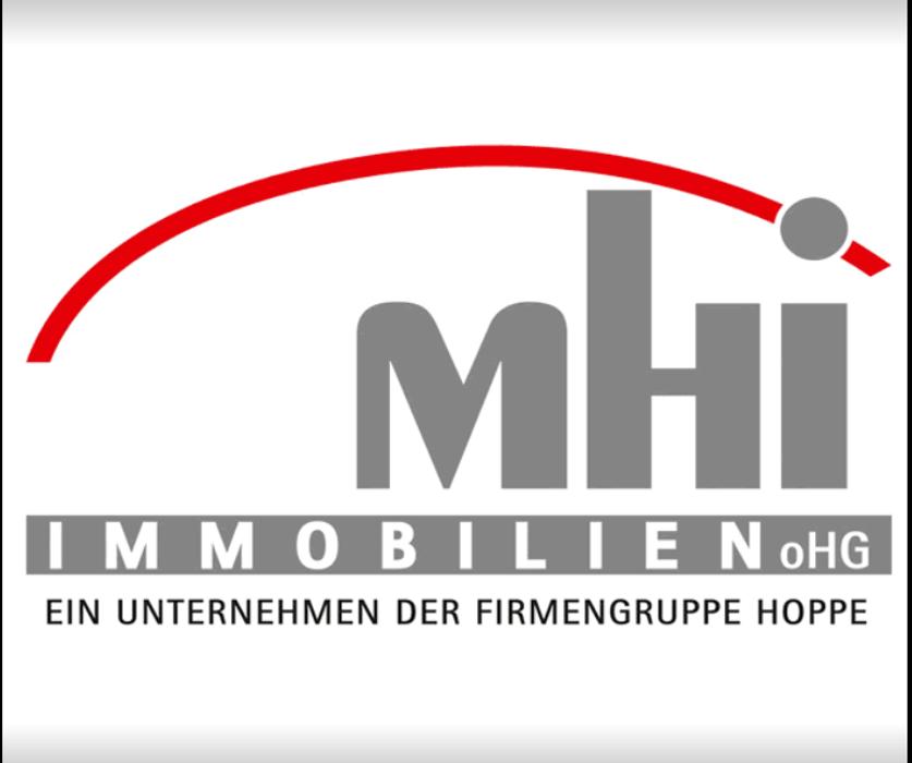 Bild zu MHI Immobilien in Wiesbaden