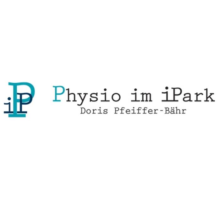 Bild zu Physio im i Park Doris Pfeiffer-Bähr in Lauda Königshofen