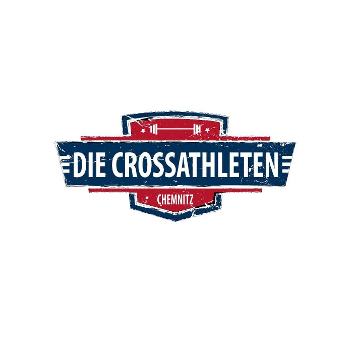 Bild zu DIE CROSSATHLETEN CHEMNITZ in Chemnitz