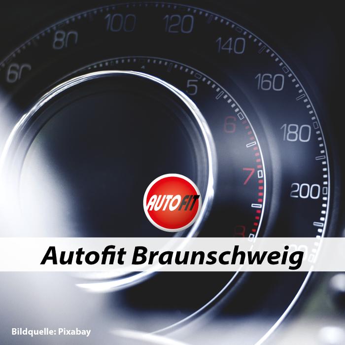 Bild zu AutoFit Braunschweig in Braunschweig