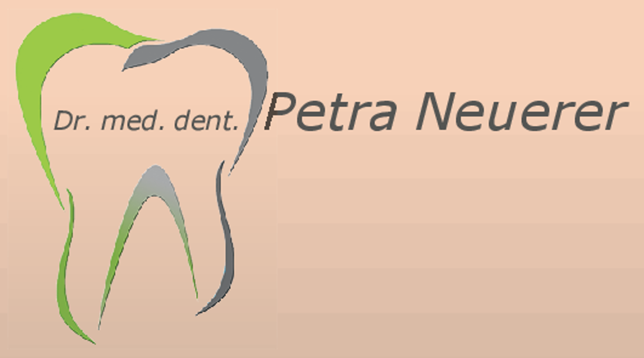 Bild zu Dr. med. dent Petra Neuerer in Erding