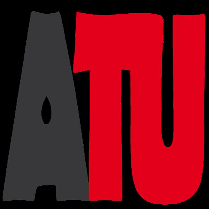 Bild zu ATU Adam Umzüge Transport in Köln