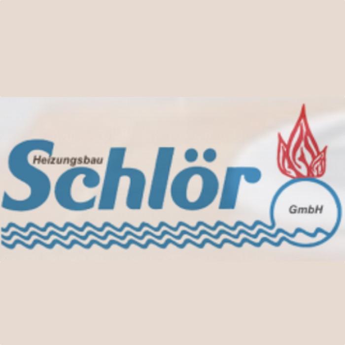 Bild zu Heizungsbau Schlör GmbH in Wertheim