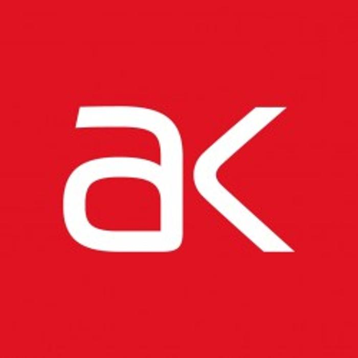 Bild zu AD HOK Communication GmbH in Holzwickede