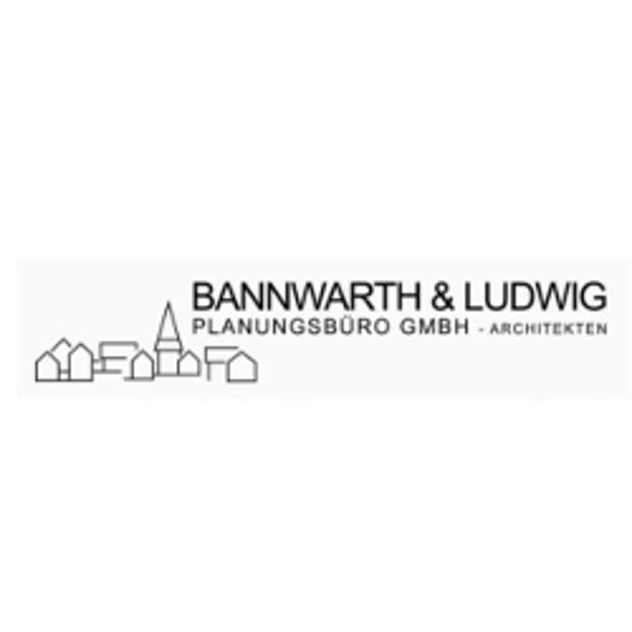 Bild zu Bannwarth & Ludwig Planungsbüro GmbH in Wertheim
