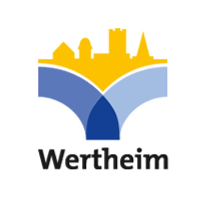 Bild zu Stadtverwaltung Wertheim in Wertheim