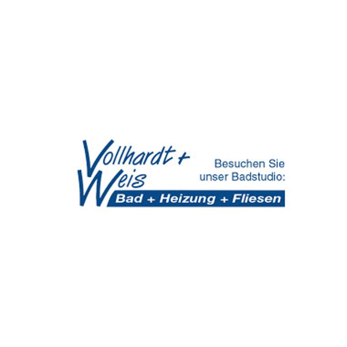 Bild zu Vollhardt & Weis GmbH in Freudenberg in Baden