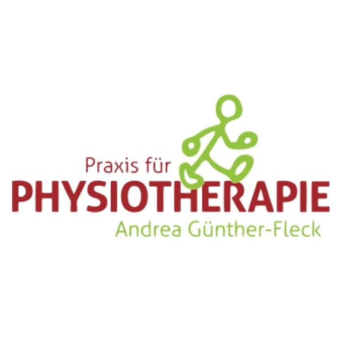 Bild zu Praxis für Physiotherapie Andrea Günther-Fleck in Tauberbischofsheim