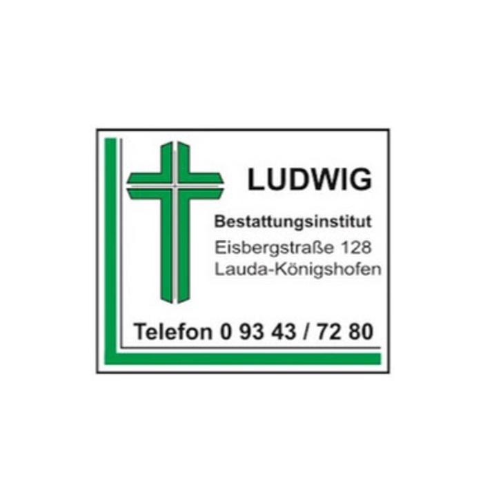 Bild zu Bestattungsinstitut Timo und Gerda Ludwig GbR in Lauda Königshofen
