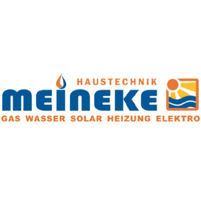 Bild zu Haustechnik Meineke in Tauberbischofsheim