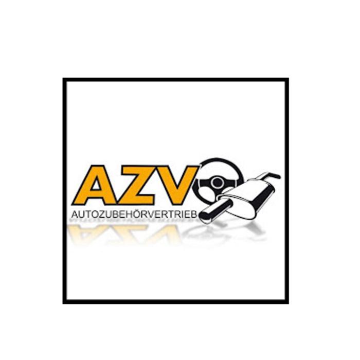 Bild zu AZV Wertheim GmbH Autozubehörvertrieb in Wertheim