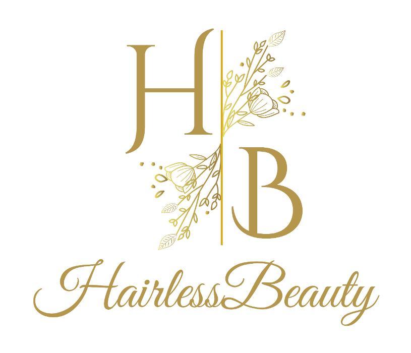 HairlessBeauty GbR