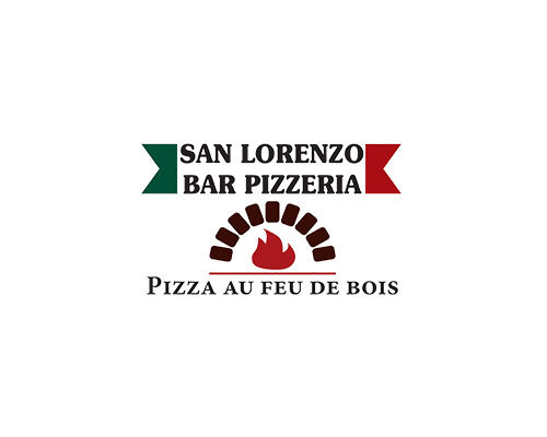 SAN LORENZO BAR & PIZZERIA café, bar, brasserie