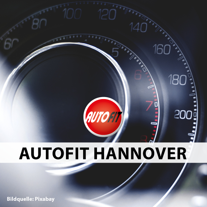 Bild zu AutoFit Hannover - AS-AutoService-Betriebe GmbH in Hannover