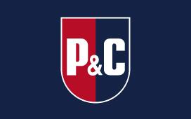 P&C Angebote