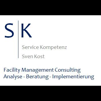 Bild zu S K - Service Kompetenz in Lindlar