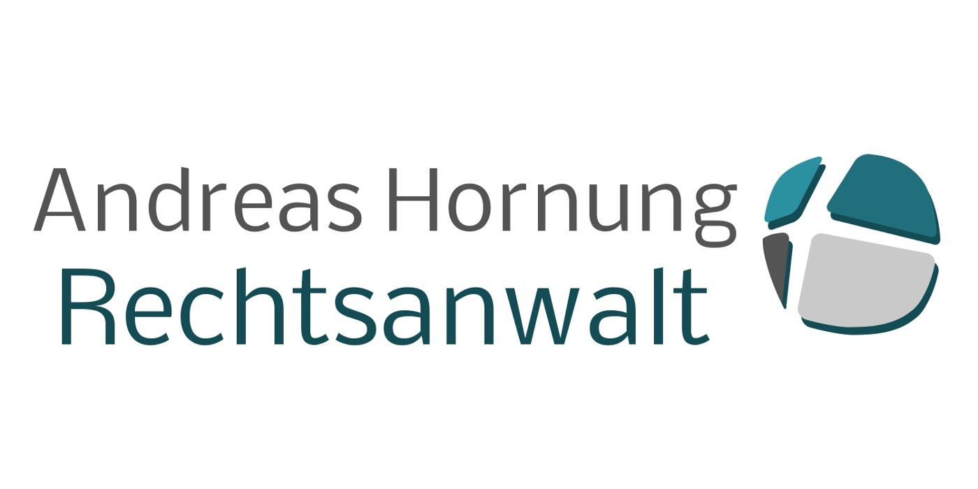Bild zu Rechtsanwalt Andreas Hornung in Bad Krozingen