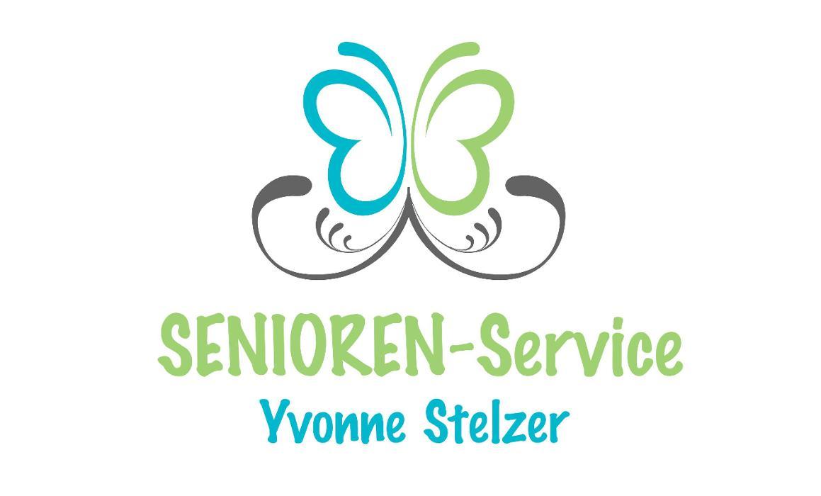 Bild zu SENIOREN-Service Yvonne Stelzer in Ergolding