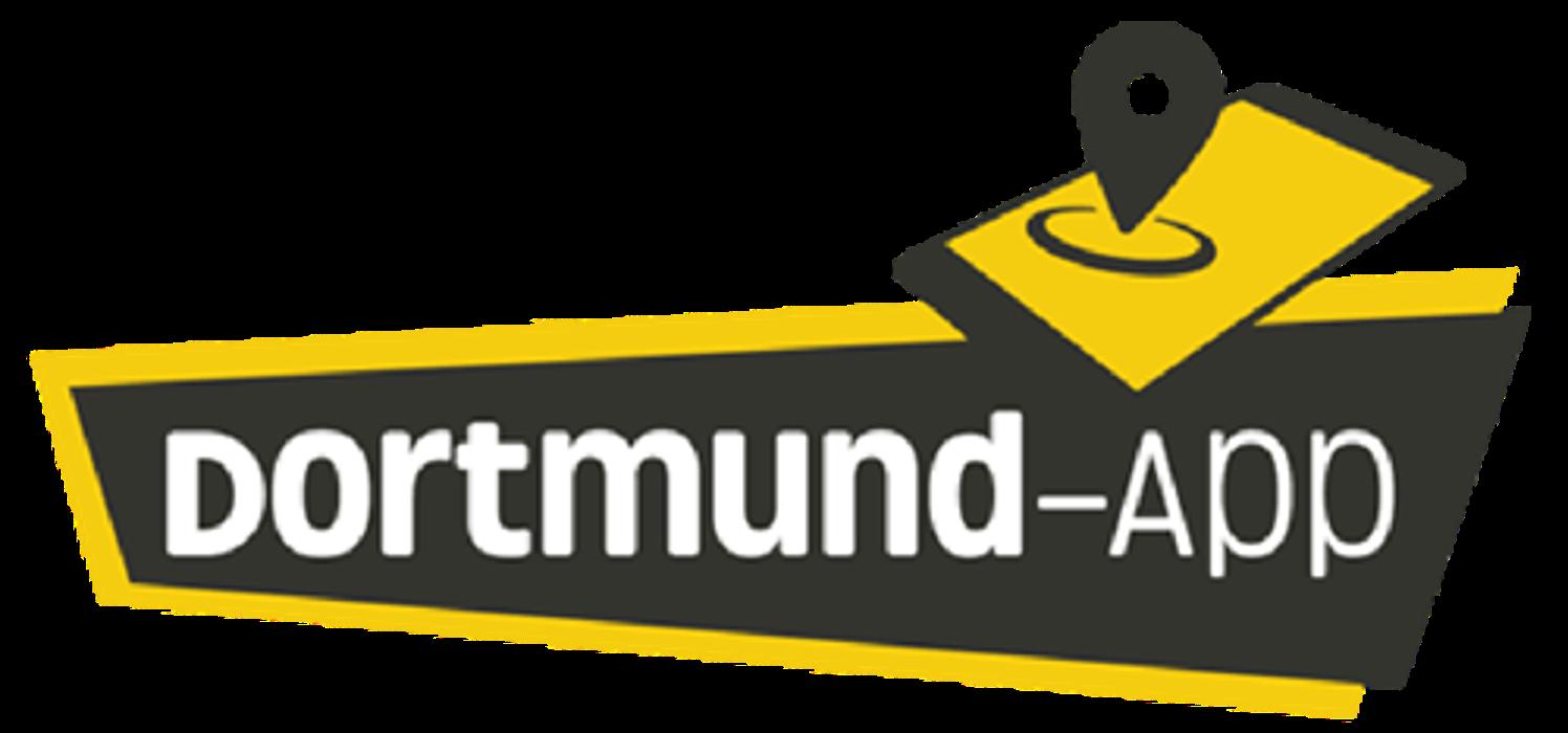 Bild zu Dortmund-App in Dortmund