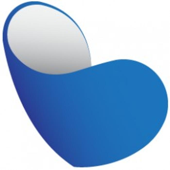 Bild zu bluetelligence GmbH in Wiesbaden