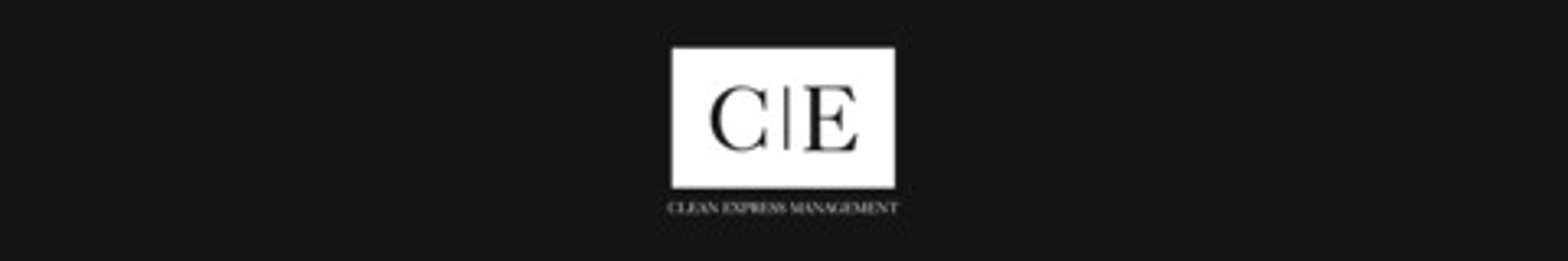 Bild zu Clean Express Management in Düsseldorf