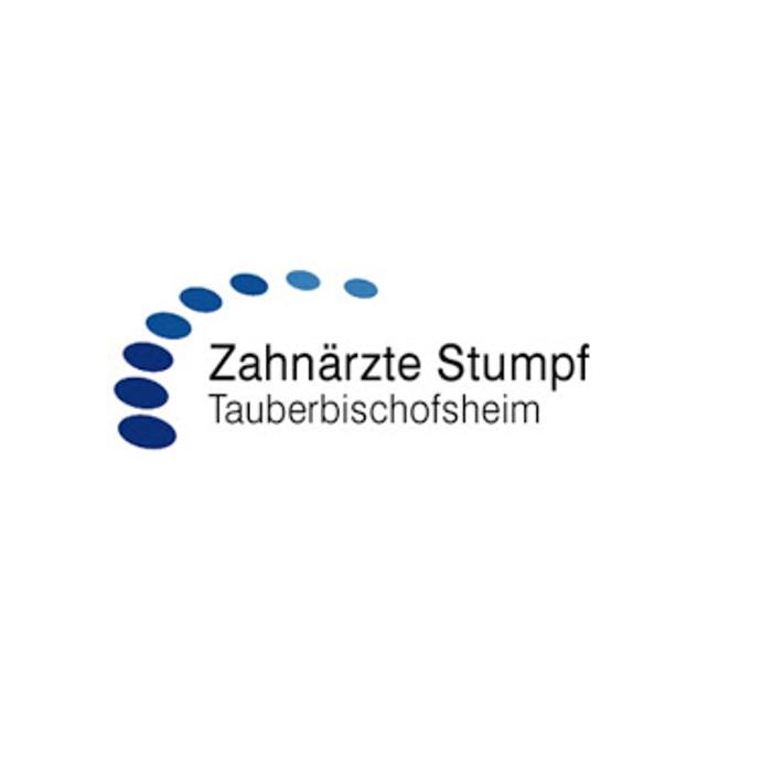 Bild zu MVZ am Laurentiusberg - Dres. med. dent. Bruno R. Stumpf und Miriam Stumpf in Tauberbischofsheim