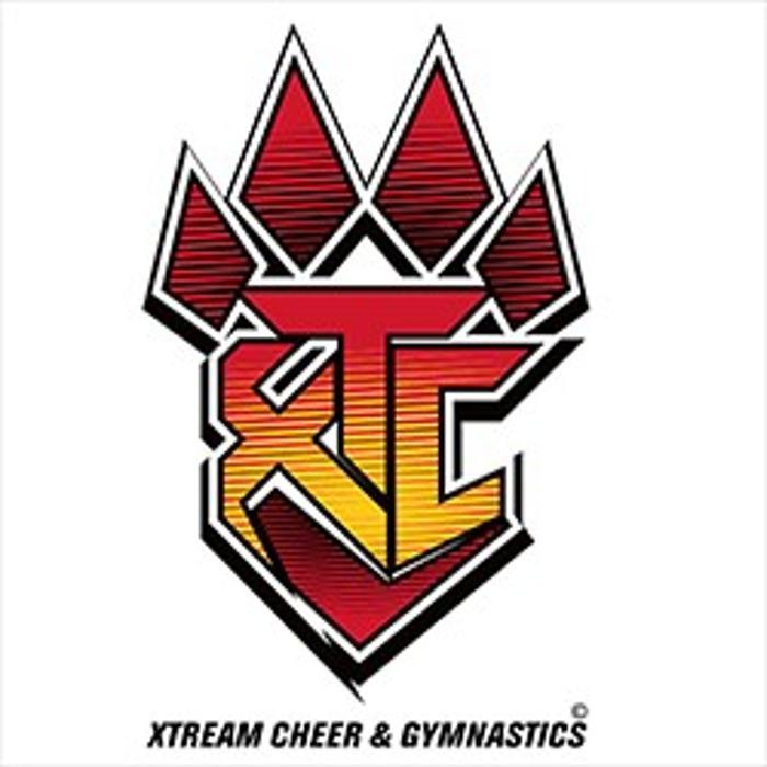 Bild zu XTREAM Cheer & Gymnastics in Radevormwald