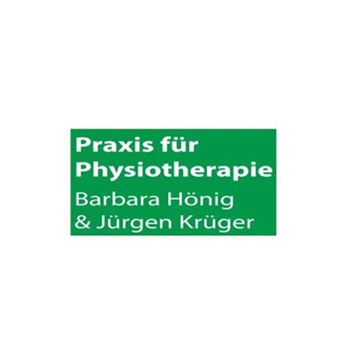 Bild zu Praxis für Physiotherapie Barbara Hönig & Jürgen Krüger in Laupheim