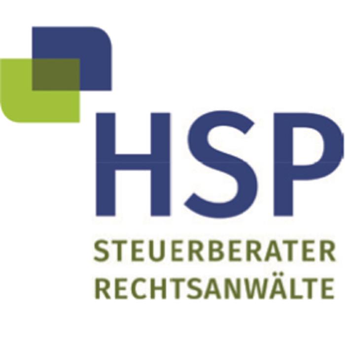 Bild zu HSP Hauser, Schmidt-Sauerbrei & Dr. Pongratz Partnerschaft mbB Rechtsanwälte in Tauberbischofsheim