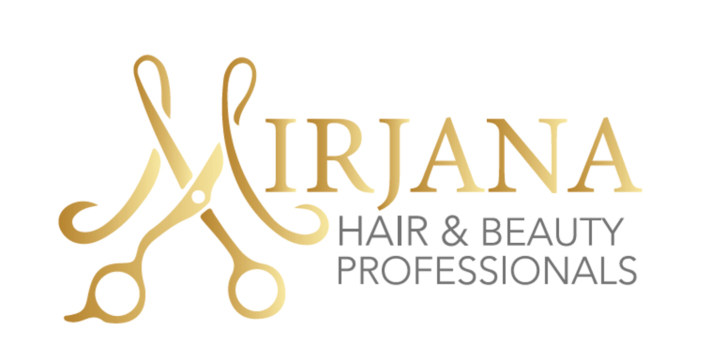 Mirjanas Hair & Beauty Professionals in München
