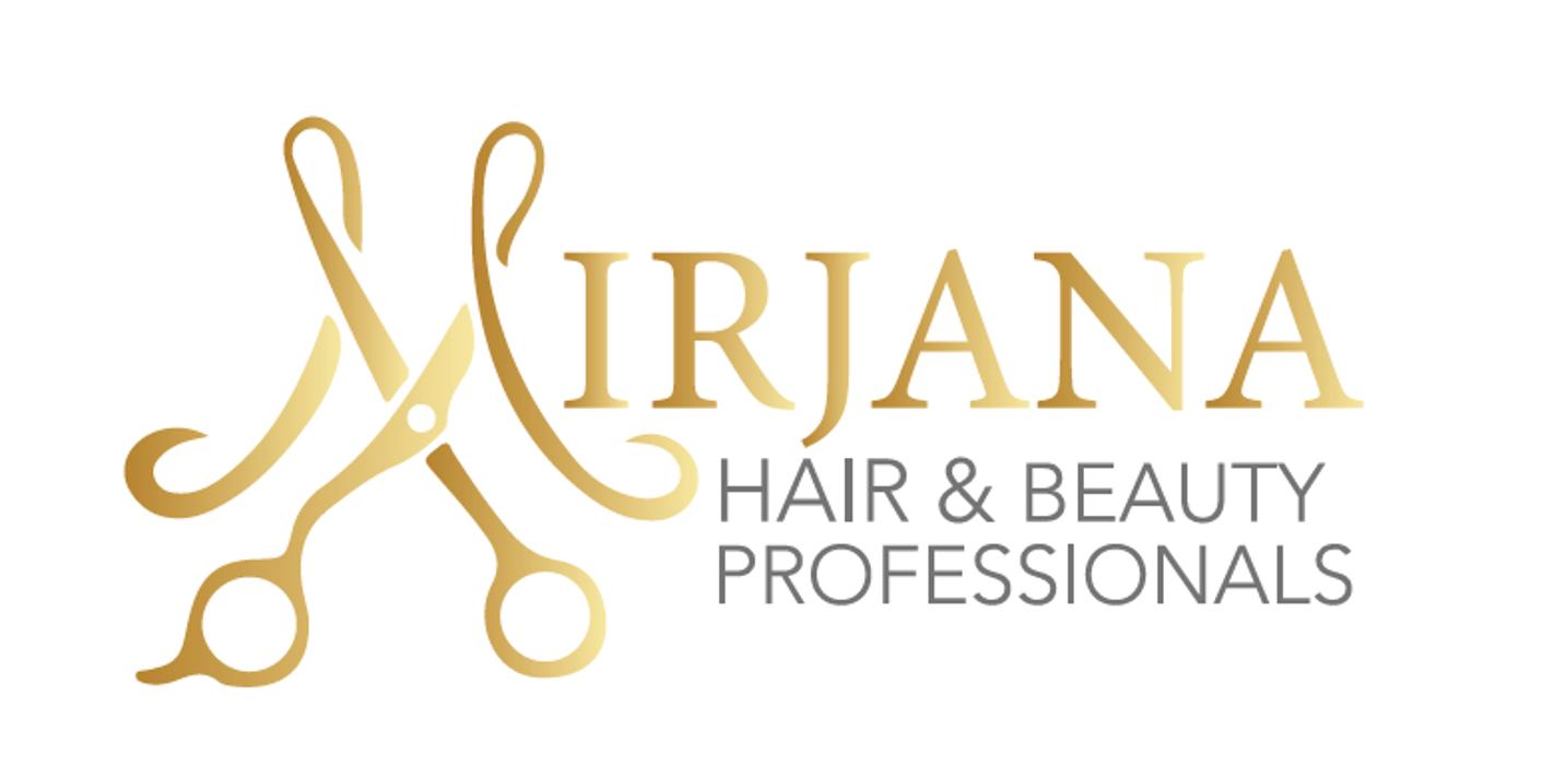 Mirjanas Hair & Beauty Professionals