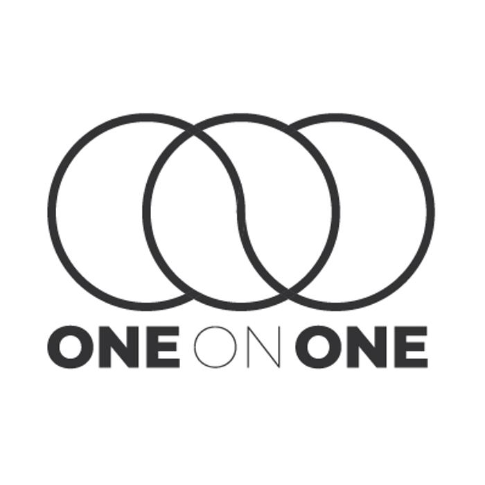 Bild zu Personal Training München - One on One in München