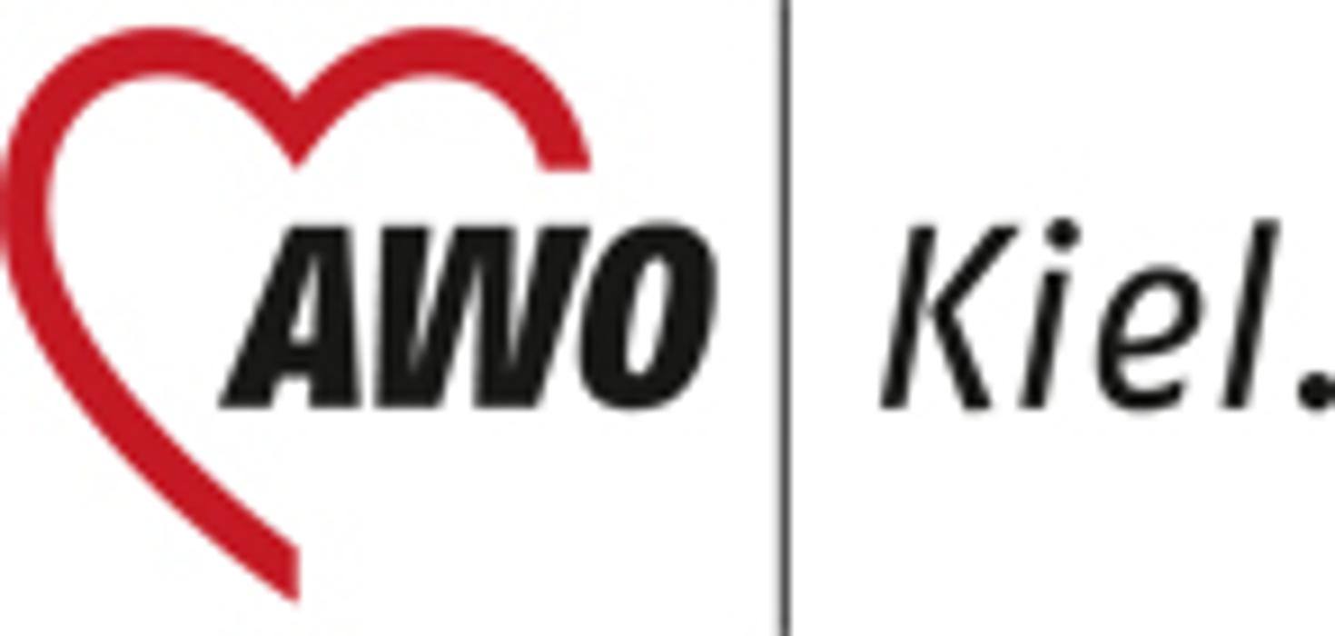 Bild zu AWO Kreisverband Kiel Pflegeteam Ost in Kiel