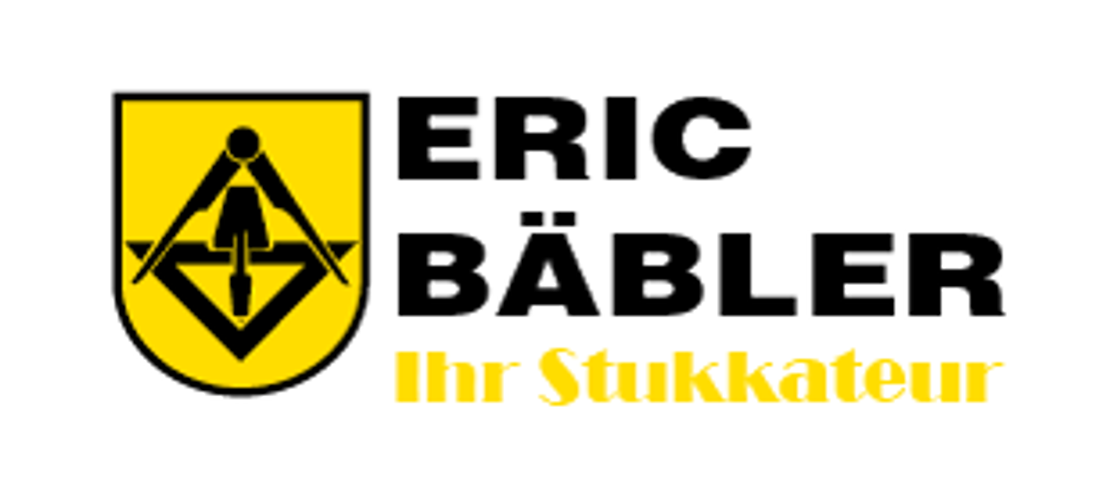 Bild zu Stukkateur Eric Bäbler Hagen in Hagen in Westfalen