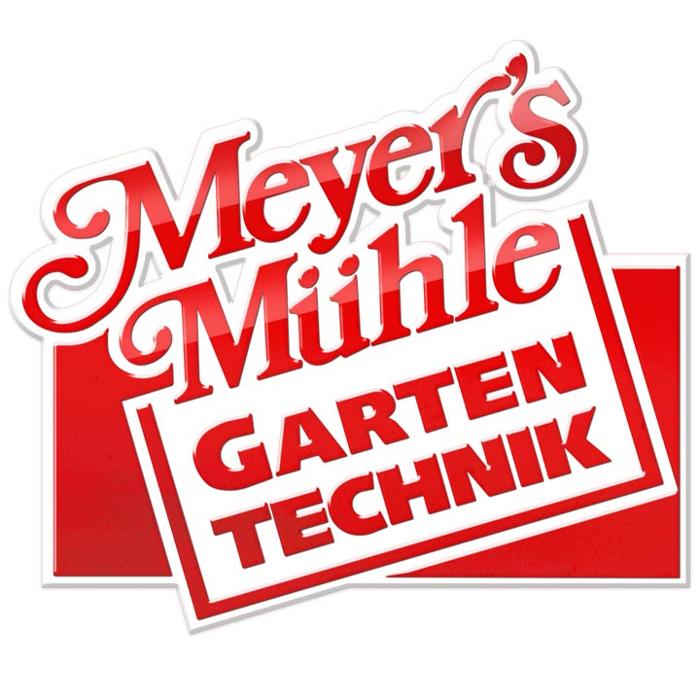 Bild zu Meyer's Mühle Gartentechnik GmbH in Norderstedt