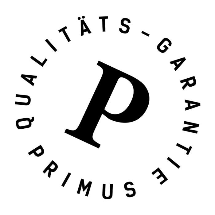 Bild zu Primus Service GmbH in Bergheim an der Erft