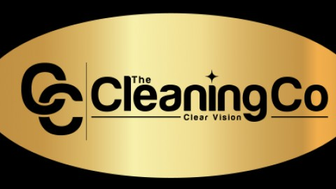The Cleaning Co. - Cambridge, ON N1R 3H9 - (519)314-3314 | ShowMeLocal.com
