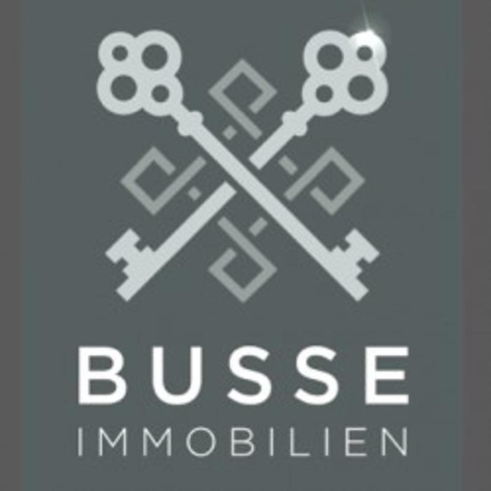 Bild zu Busse-Immobilien in Reinbek