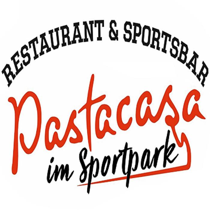 Bild zu Pastacasa im Sportpark in Bonn