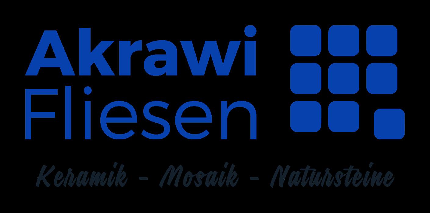 Bild zu Akrawi Fliesen in Gießen