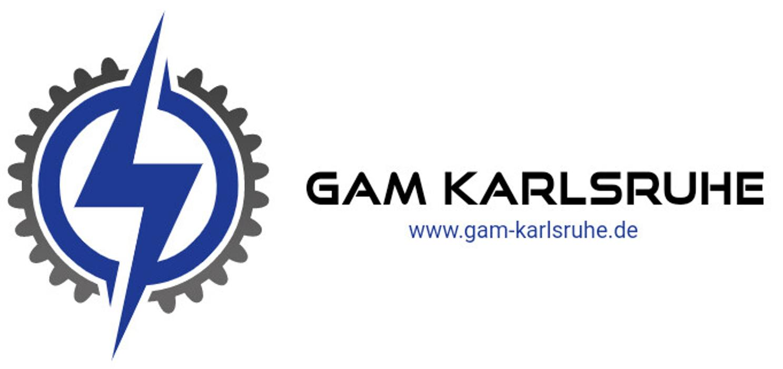 Bild zu Murat Göcmen - GAM Karlsruhe in Karlsruhe
