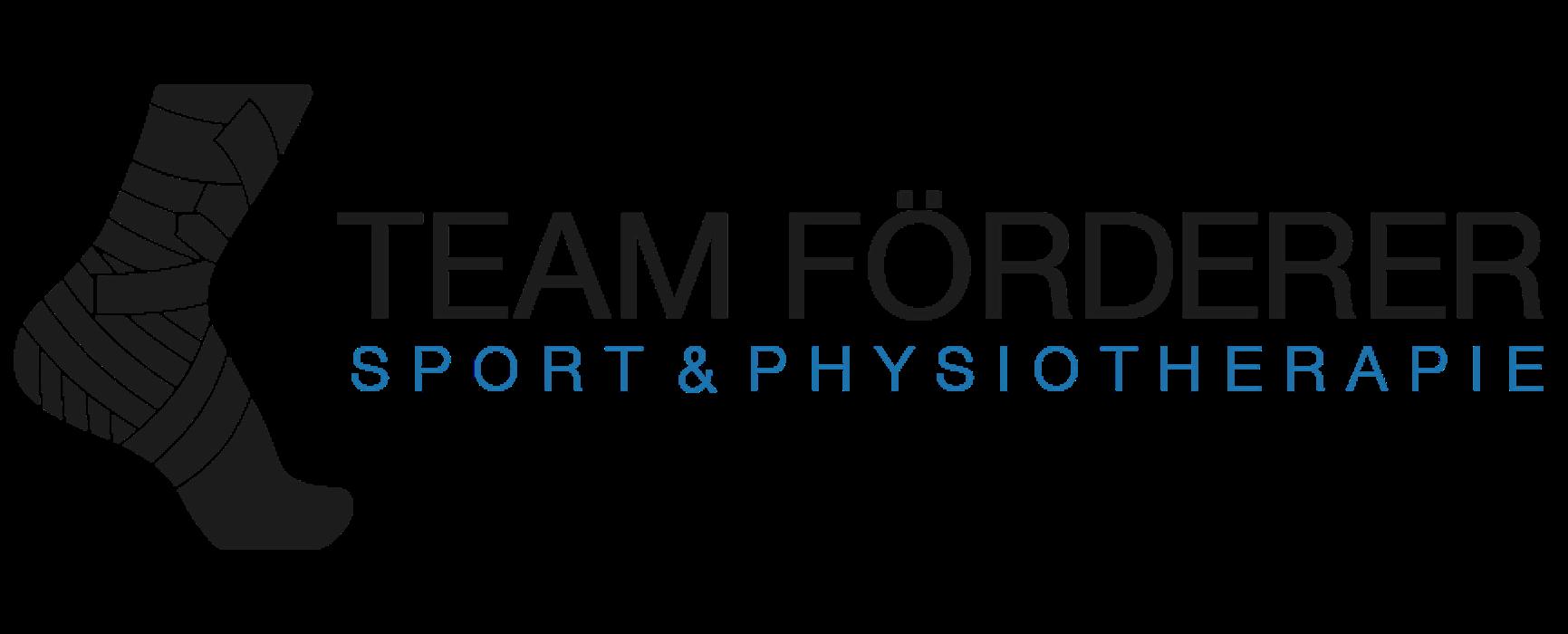 Bild zu Team Förderer GbR Sport & Physiotherapie in Waldems