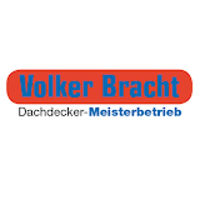 Bild zu Bedachungsgeschäft Bracht in Herten in Westfalen