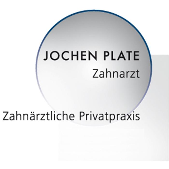 Bild zu Jochen Plate Zahnärztliche Privatpraxis in Wuppertal