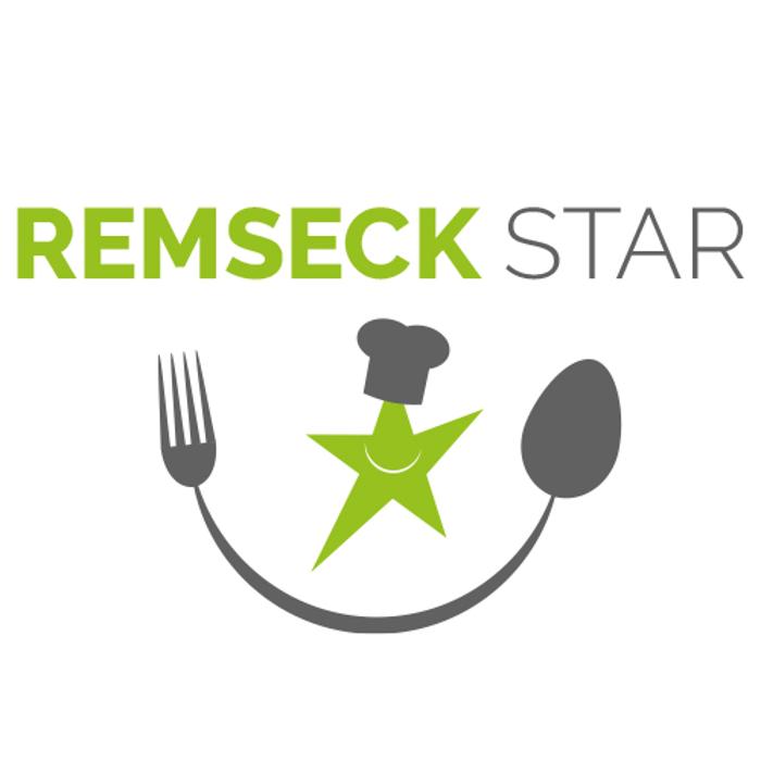 Bild zu Remseck Star in Remseck am Neckar