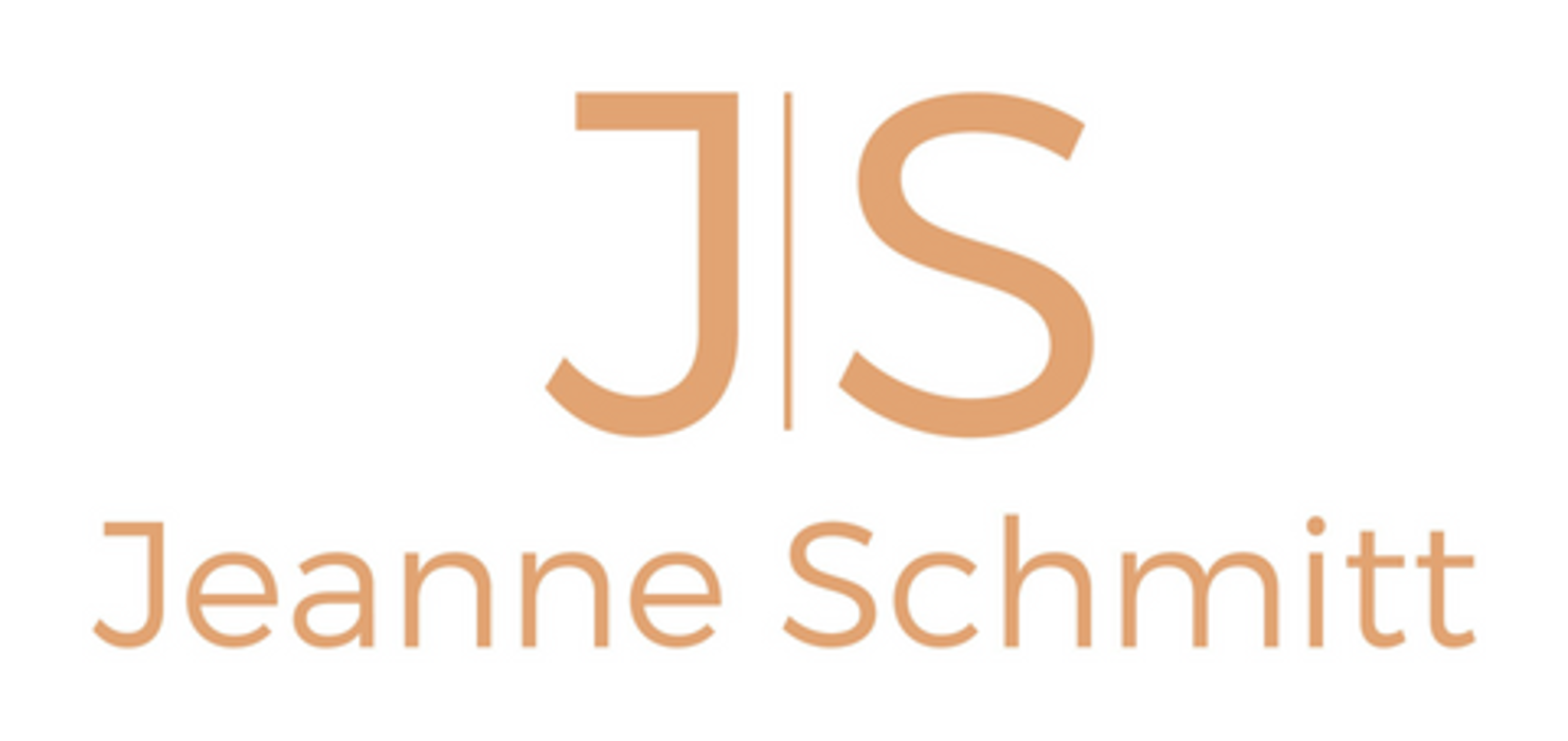 Bild zu Zahnärztliche Abrechnung Team & Praxisberatung Jeanne Schmitt in Schwaigern